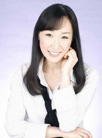 Sayaka Ōhara.jpg