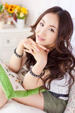 Ayumi Shimozono