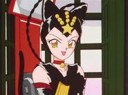 Caps Antagonists Sailor Tin Nyanko 06