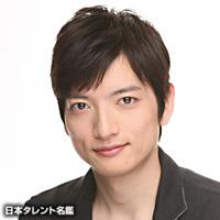 Mizuki Sano.jpg