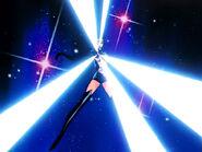 Star Serious laser3