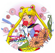 Eternal Sailor Moon (Character) full 1644799