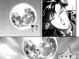 Act 13 Final Battle - Reincarnation -