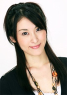Miho Yokoi