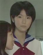 Momoko Kimura