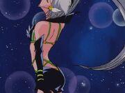 Sailor Stars - 12 = 178-21-30-46-