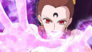 Sailor moon crystal act 18 calaveras-1024x576