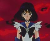Sailor Saturn (anime)