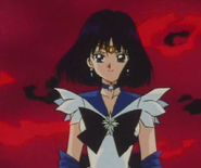Sailorsaturn