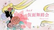 ACT 4 Card2