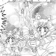 Kalejdoskopy (manga)
