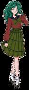 Michiru Season III