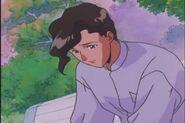Yoshiki Usui25
