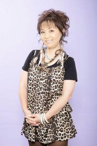 Mitsuko Horie.jpg