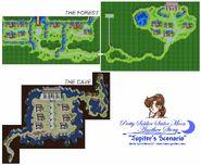 Pssm map04