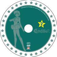 SMR It.Box DVD2