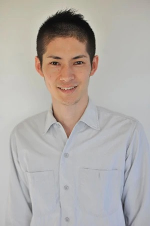Gyō Miyamoto.jpg