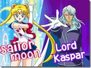Sailormoon ds 013 thumb