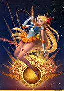 Anime-Anime-Art-sailor-moon-Bishoujo-Senshi-Sailor-Moon-1891729