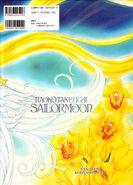 Artbook 5 Cover-2
