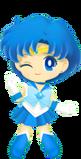 SMD SailorMercury