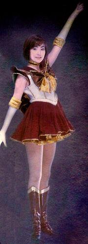 Sailor Astarte.jpg