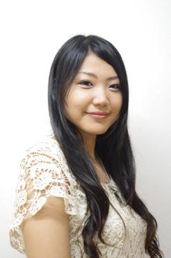 Mayu Iseki.png