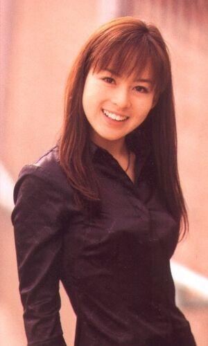 Miyuki Kanbe.jpg