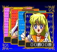 TURBOGRAFX16--Bishoujo Senshi Sailor Moon Collection Jan18 9 56 32