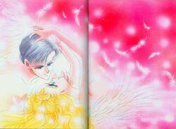 Artbook 2 s11