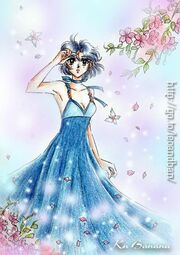Sailor-Mercury-Princess-sailor-mercury-24395471-450-638