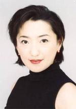 Mutsumi Fukuma