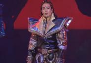 Ryuji Kasahara - Dark Nibiru