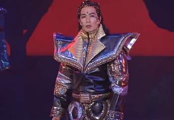 Ryuji Kasahara - Dark Nibiru.png