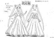 Usagi Outfit Design 37 2