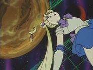 Ep44 SailorMoonMoonStick