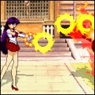SailorMars-BurningMandala