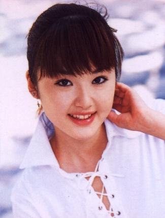 Megumi Yoshida.jpg