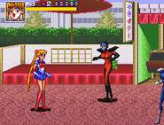 Sailormoonr