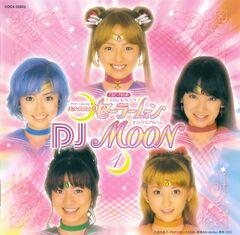 DJMoonAlbum1