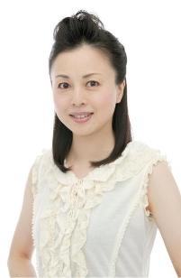 Junko Hagimori