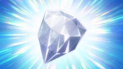 Srebrny Kryształ (SM Crystal) (1)