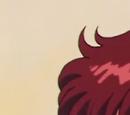 Makoto Kino (anime)/Image Gallery