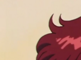 Makoto Kino / Sailor Jupiter (anime)/Image Gallery