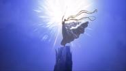 Serenity Mesjasz Crystal