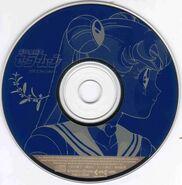 Brass Fantasy Płyta