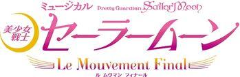 Le Mouvement Final Logo.jpg