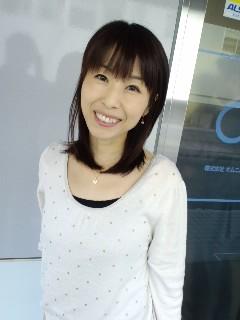 Michiko Neya.jpg