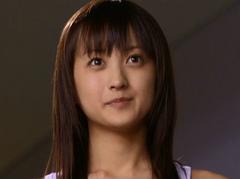 Minako.PGSM