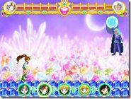 Sailormoon ds 009 thumb